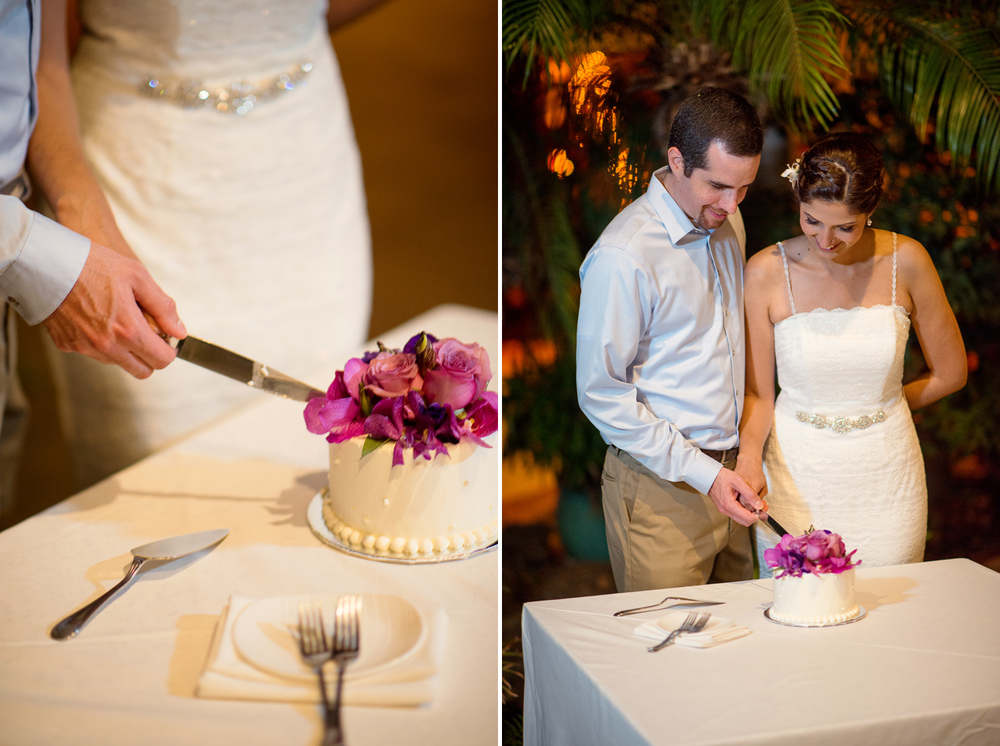 Hawaii_Wedding_Photography054.jpg
