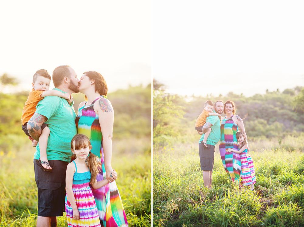 Maui_Family_Portraits035.jpg
