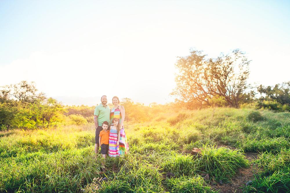 Maui_Family_Portraits036.jpg
