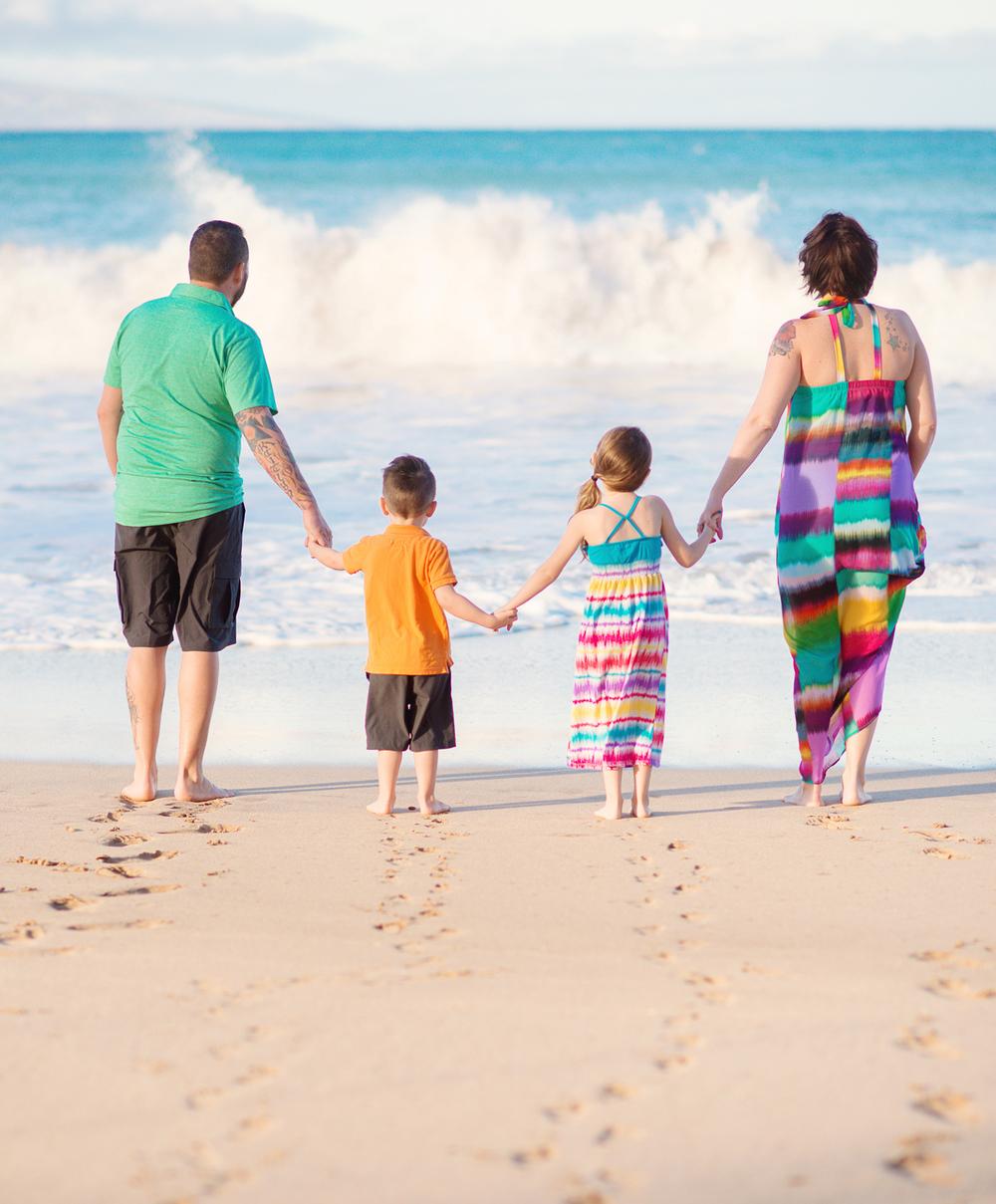 Maui_Family_Portraits032.jpg