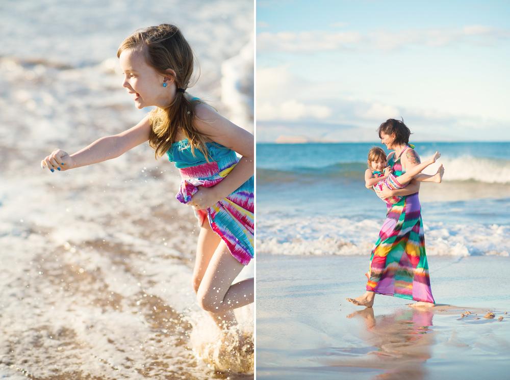 Maui_Family_Portraits029.jpg