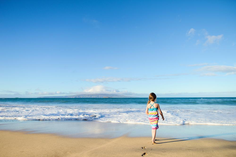 Maui_Family_Portraits027.jpg