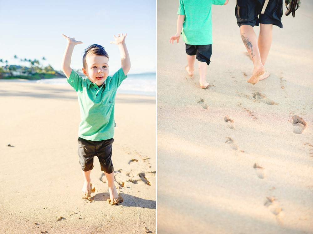 Maui_Family_Portraits025.jpg