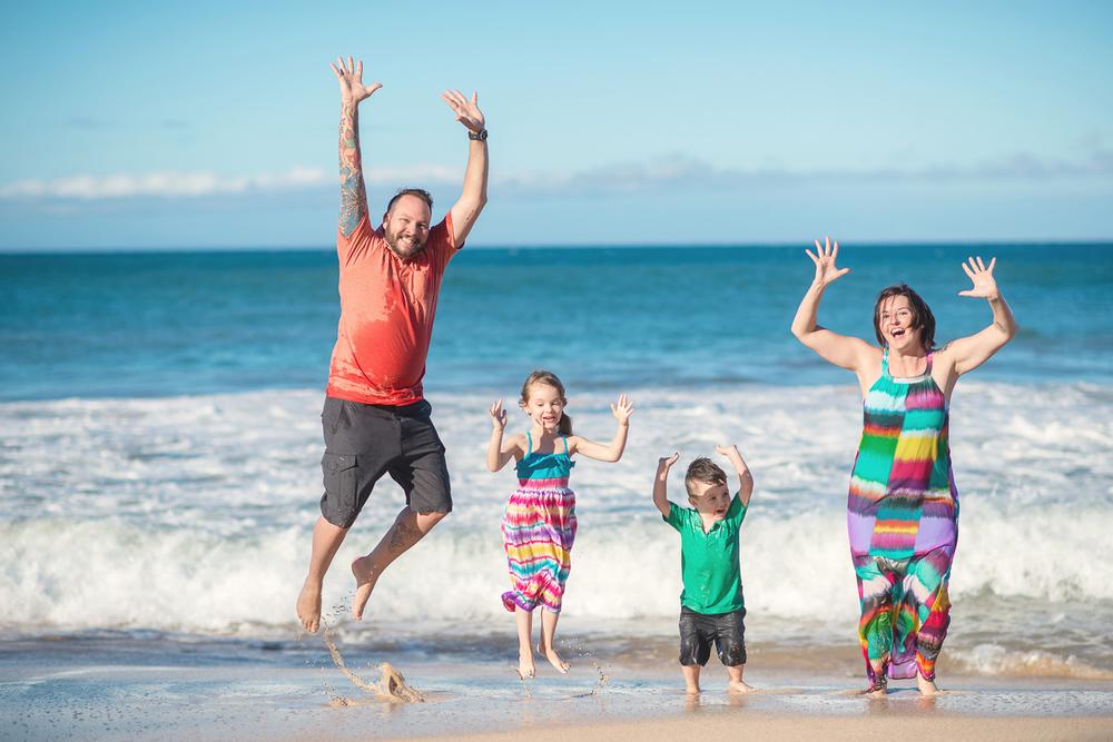Maui_Family_Portraits006.jpg