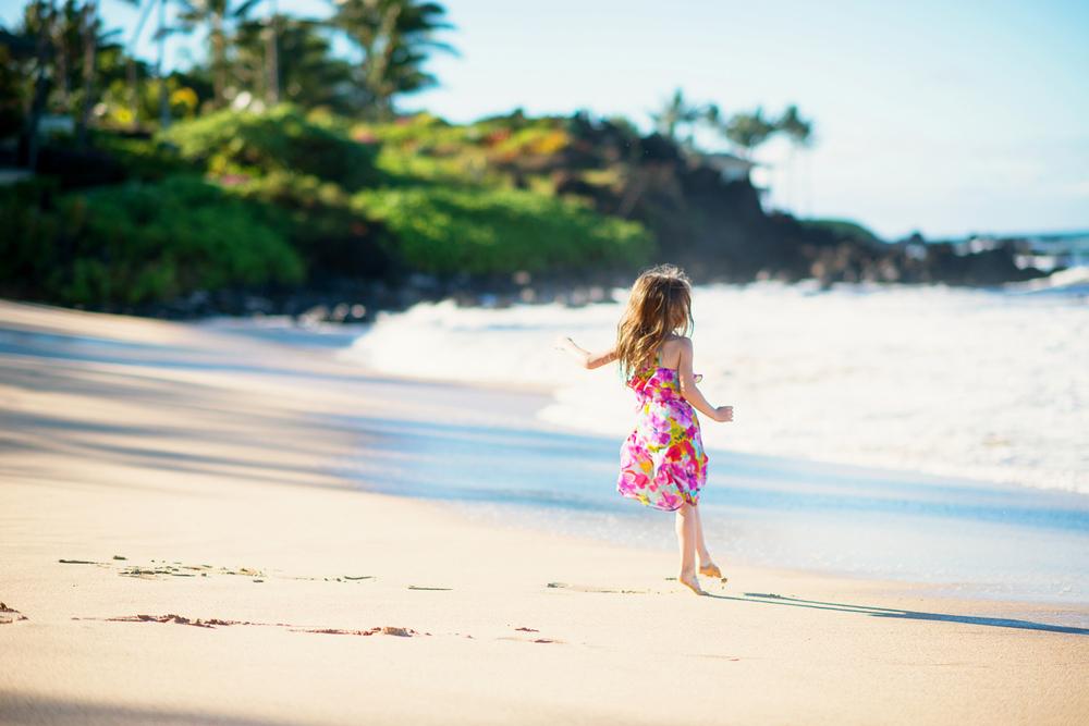 Maui_Family_Portraits001.jpg