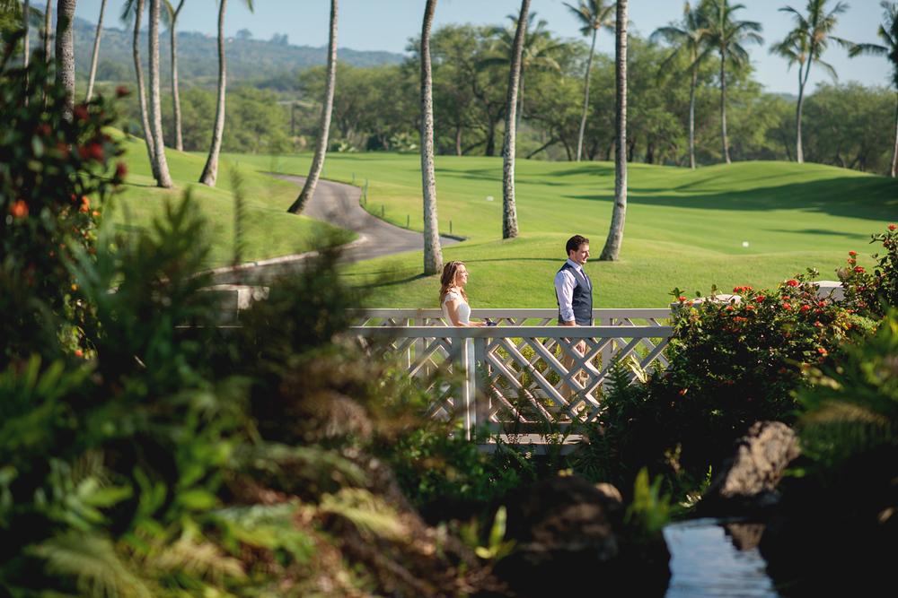 Maui Wedding Photography Gannons