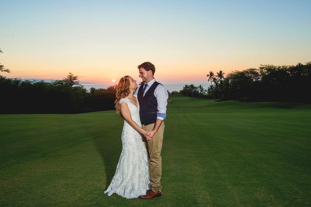 Maui_Destination_Wedding048.jpg