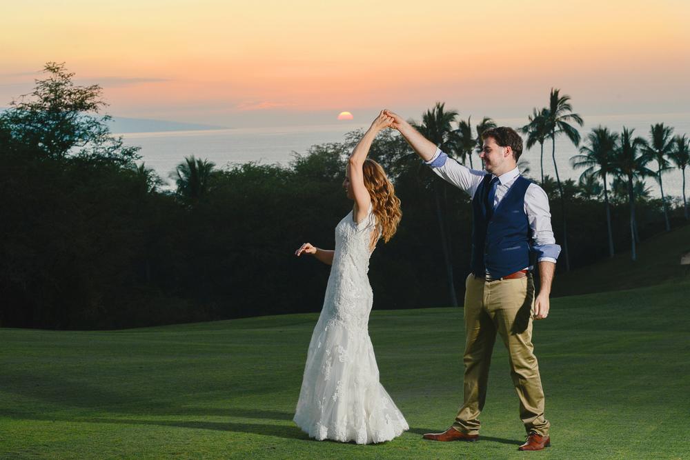 Maui_Destination_Wedding047.jpg