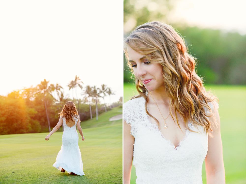 Maui_Destination_Wedding043.jpg
