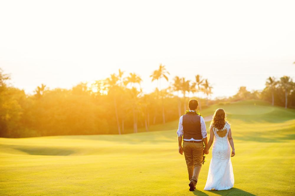 Maui_Destination_Wedding039.jpg