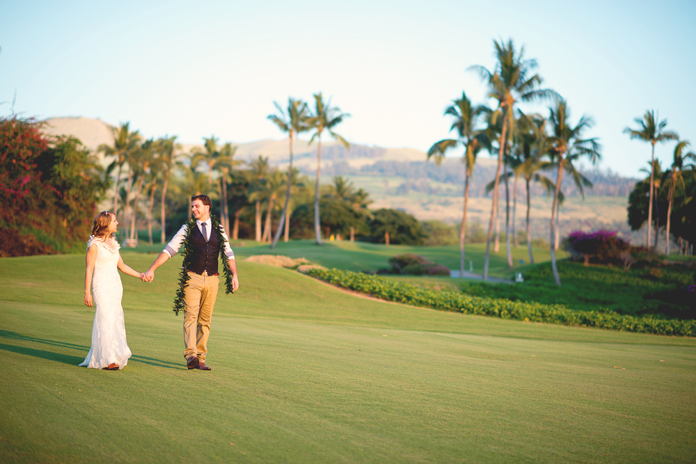 Maui_Destination_Wedding040.jpg