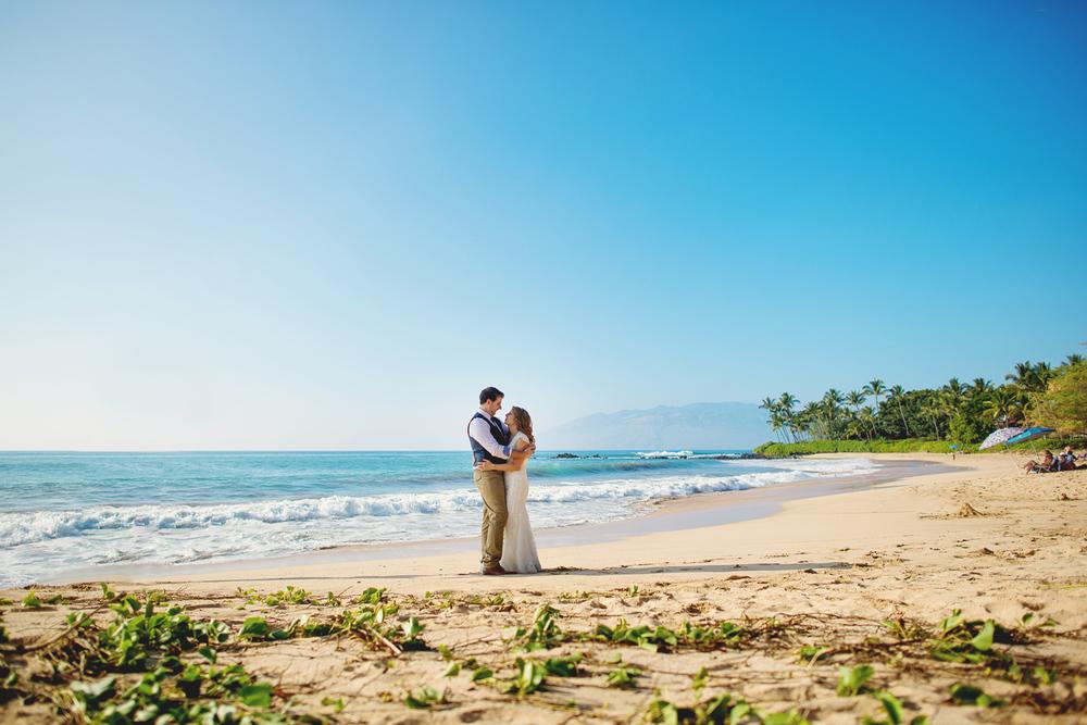 Maui_Destination_Wedding012.jpg