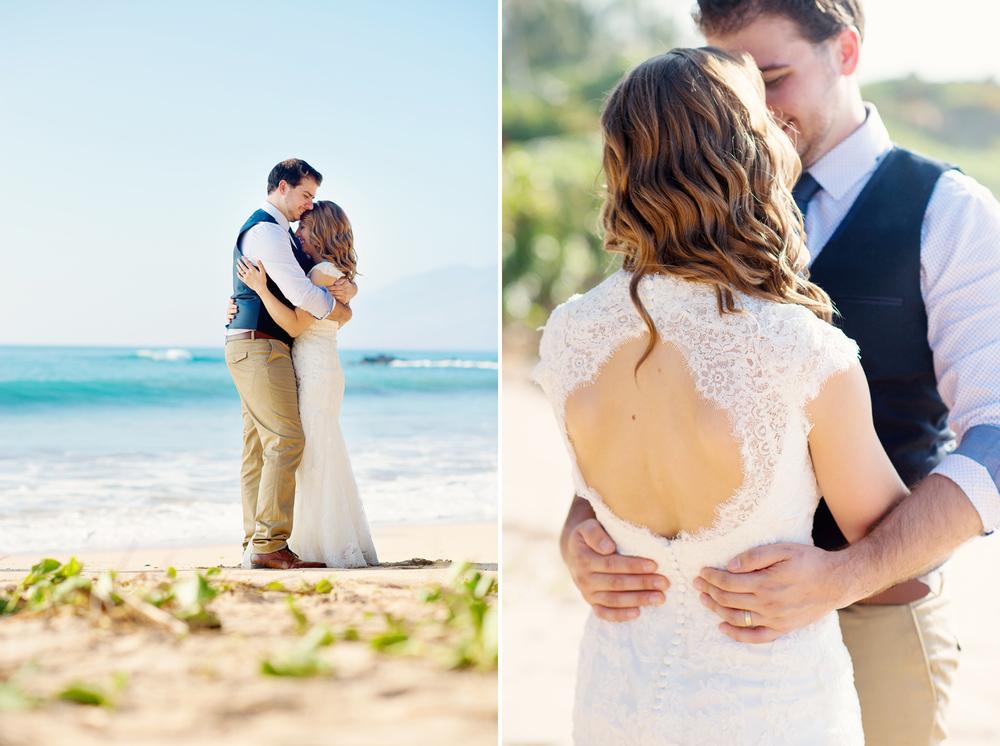 Maui_Destination_Wedding010.jpg