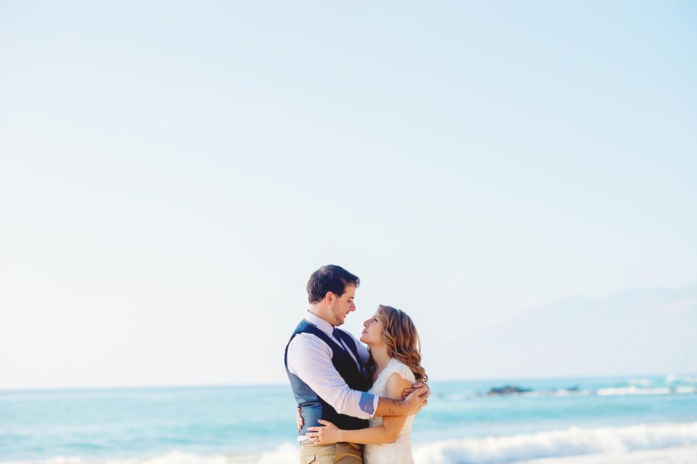 Maui_Destination_Wedding009.jpg