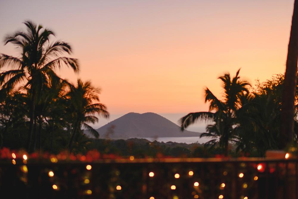 Maui_Destination_Wedding057.jpg