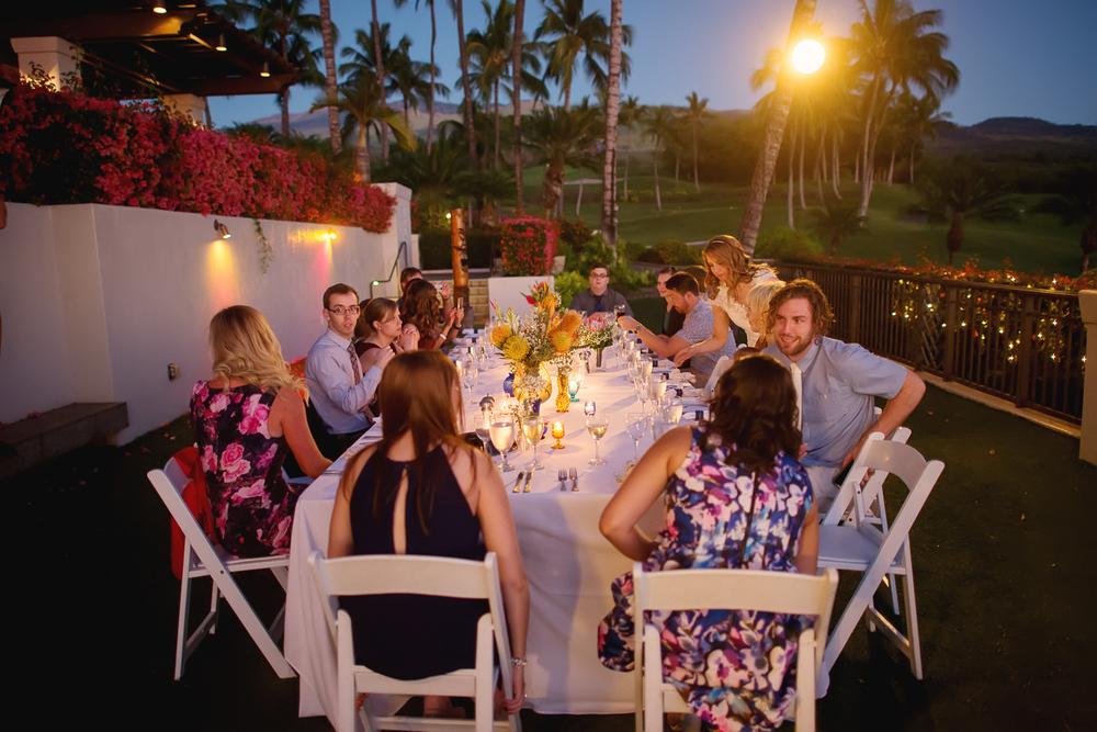 Maui_Destination_Wedding058.jpg