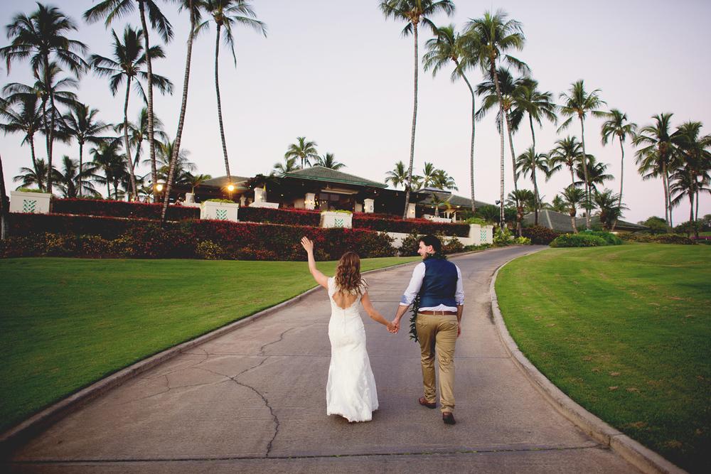 Maui_Destination_Wedding053.jpg