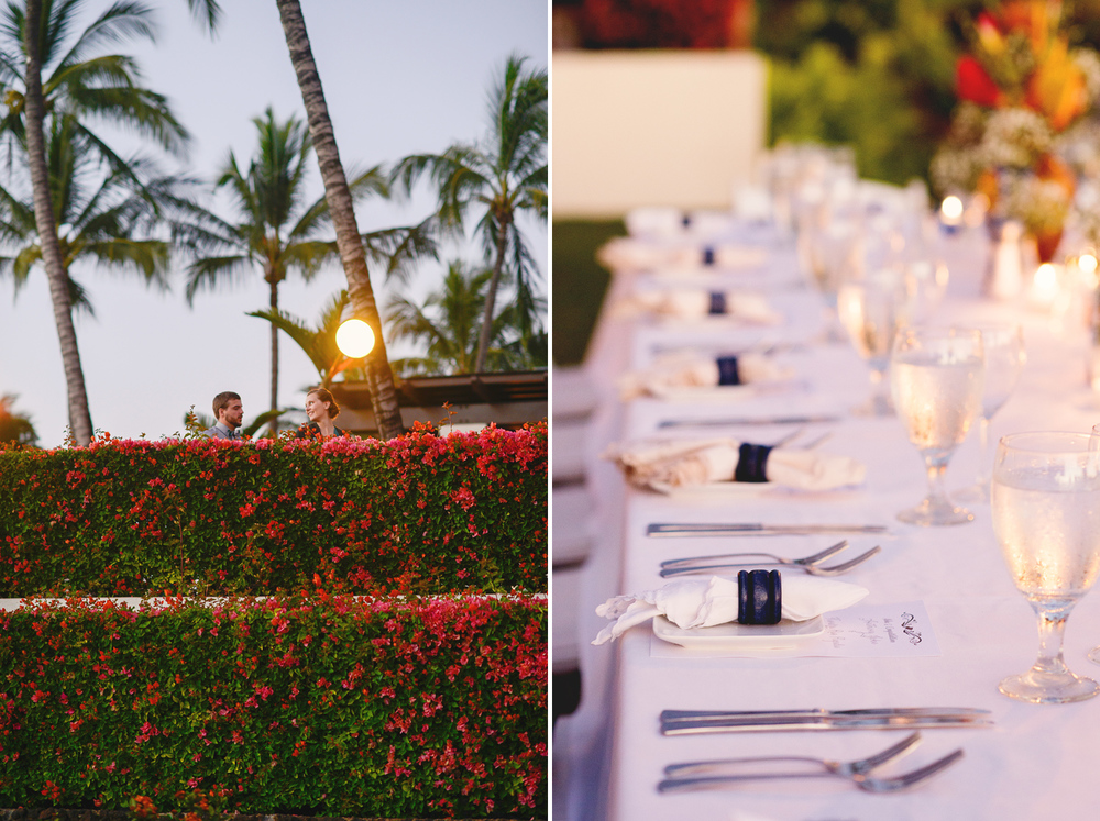 Maui_Destination_Wedding052.jpg