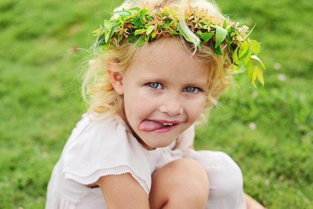 Maui-Family-Photography-Little-Lilli.jpg