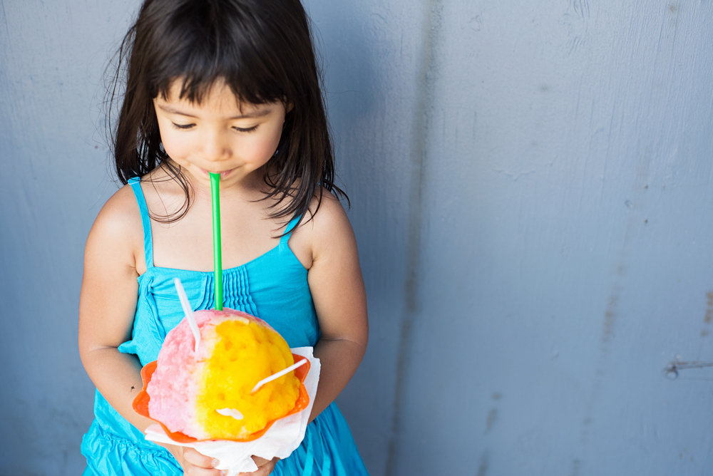 Maui-Family-Photography-Shaved-Ice.jpg