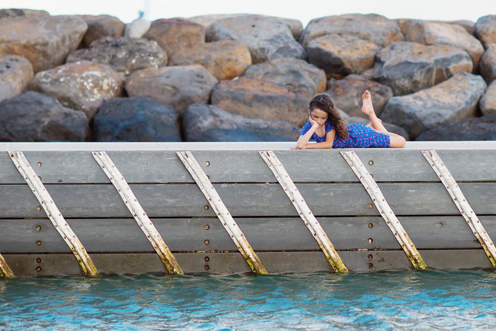 Maui_Childrens_Portraits026.jpg