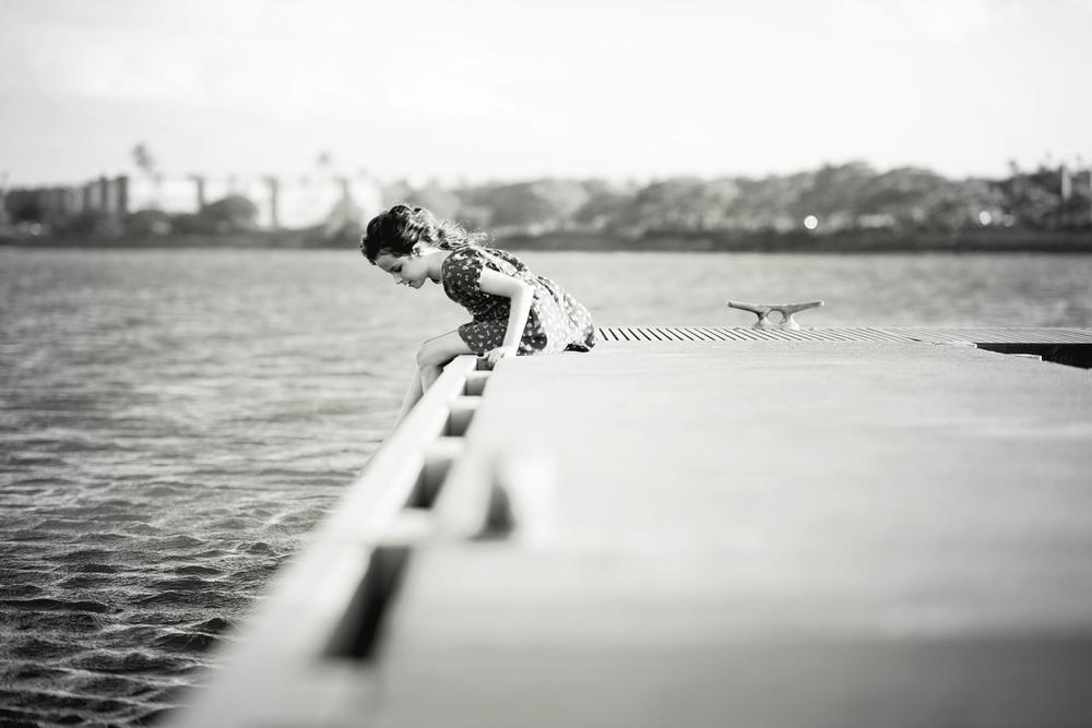 Maui_Childrens_Portraits024.jpg