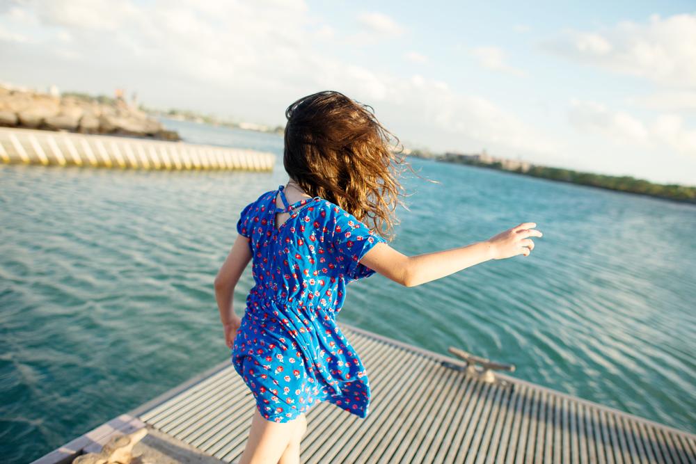 Maui_Childrens_Portraits025.jpg