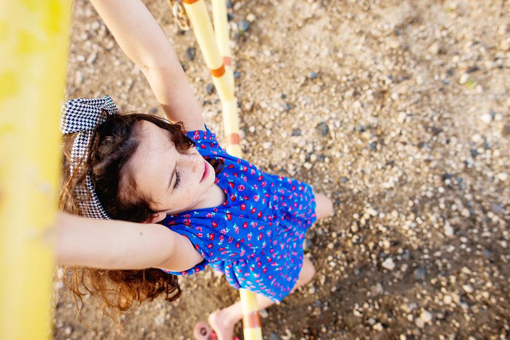 Maui_Childrens_Portraits013.jpg