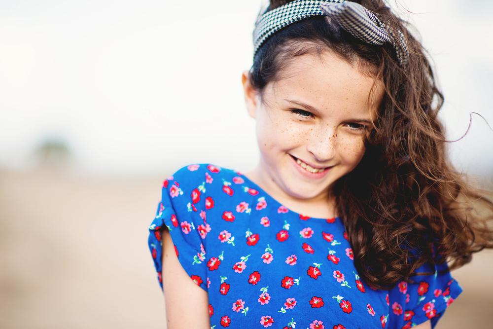 Maui_Childrens_Portraits012.jpg