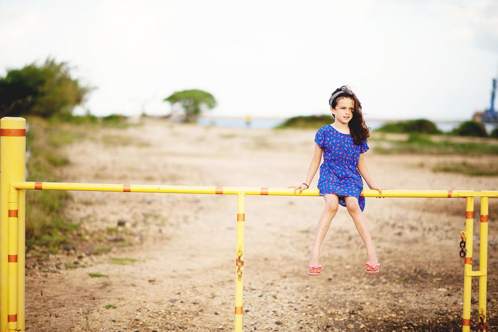 Maui_Childrens_Portraits011.jpg