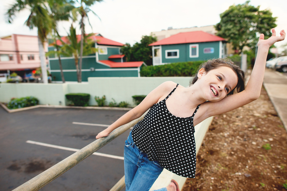 Maui_Childrens_Portraits028.jpg