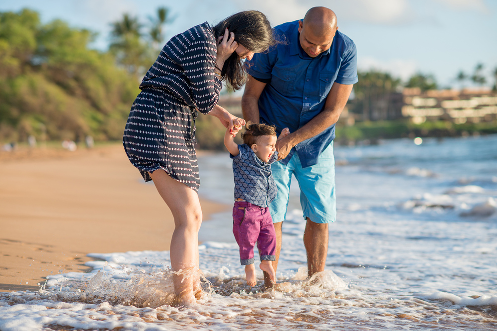Maui_Family_Photography012.jpg