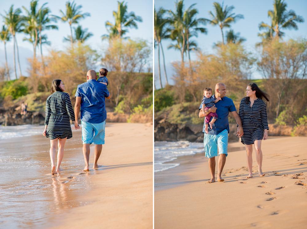 Maui_Family_Photography011.jpg