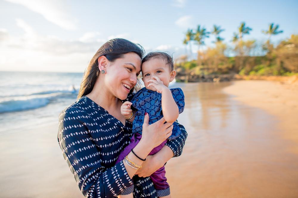 Maui_Family_Photography009.jpg