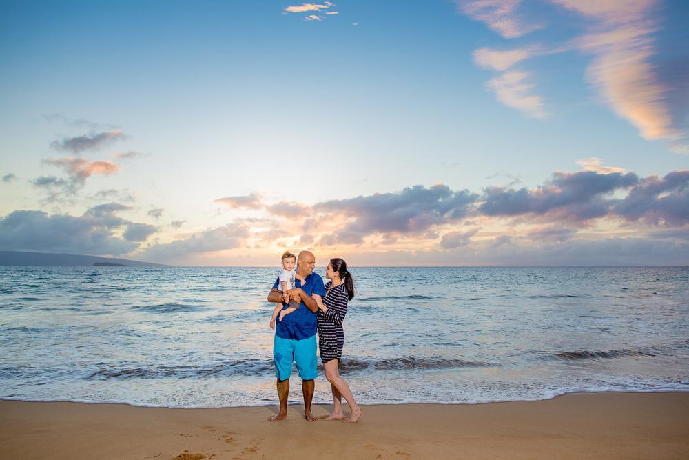 Maui_Family_Photography002.jpg