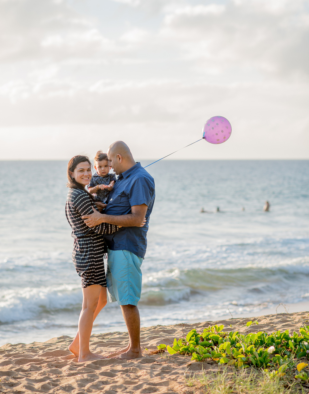Maui_Family_Photography017.jpg