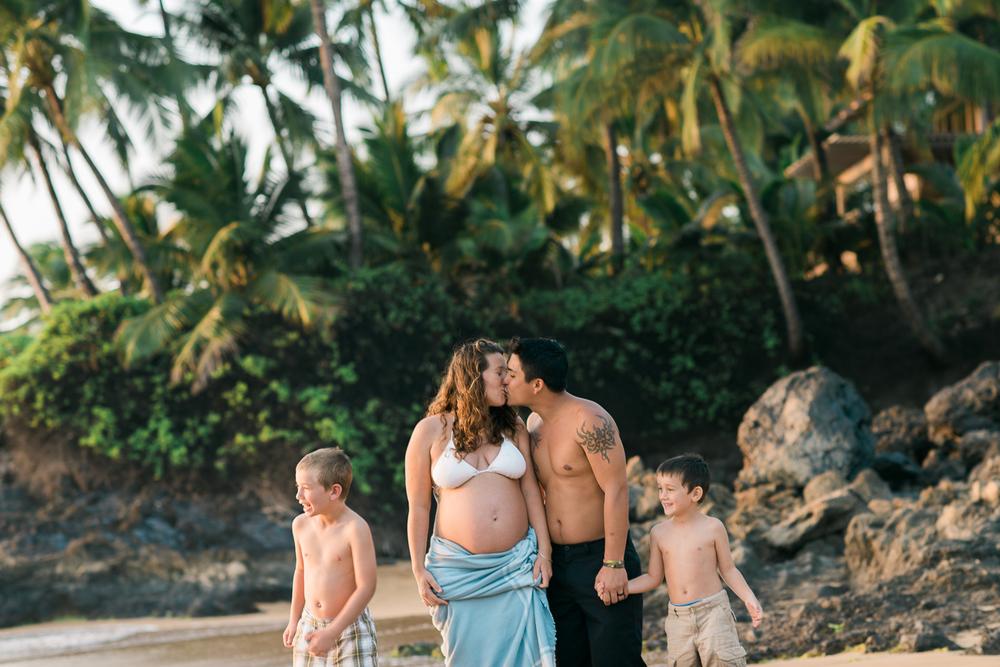 Maui_maternity_photography006.jpg