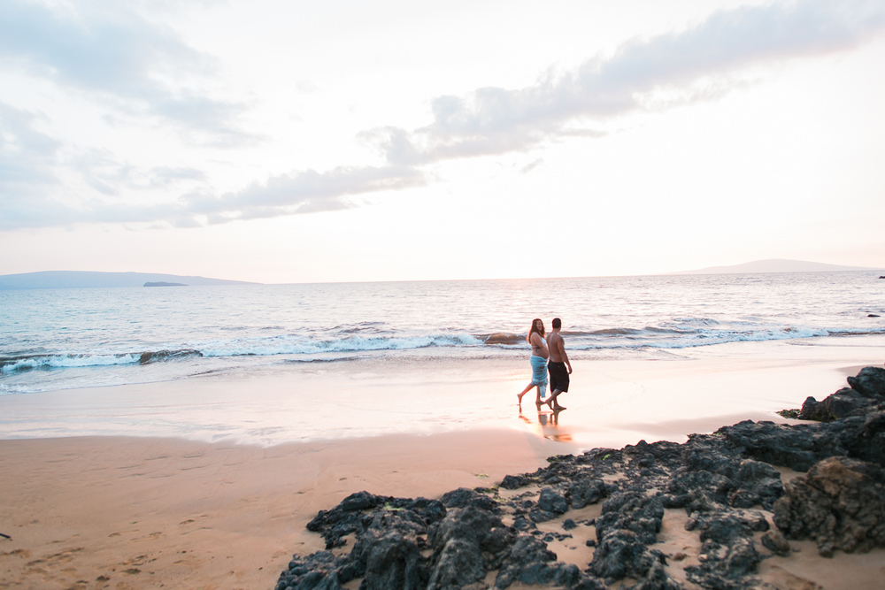 Maui_maternity_photography010.jpg