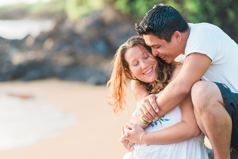Maui_maternity_photography017.jpg
