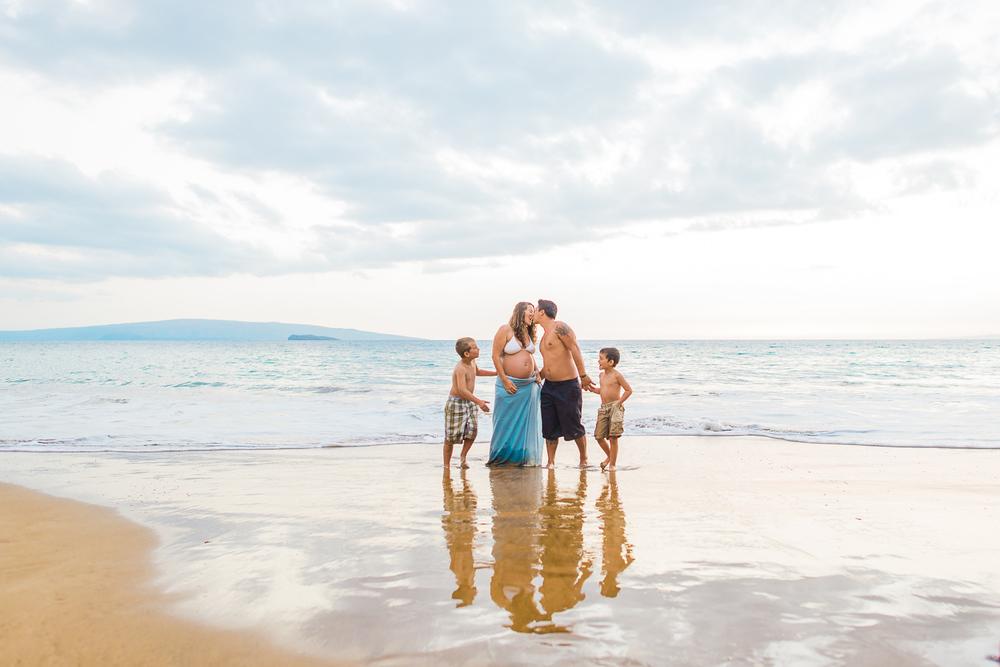 Maui_maternity_photography025.jpg
