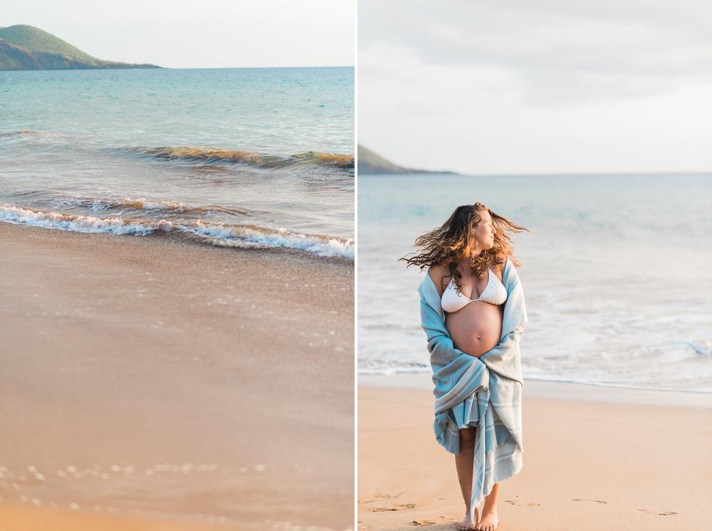 Maui_maternity_photography028.jpg