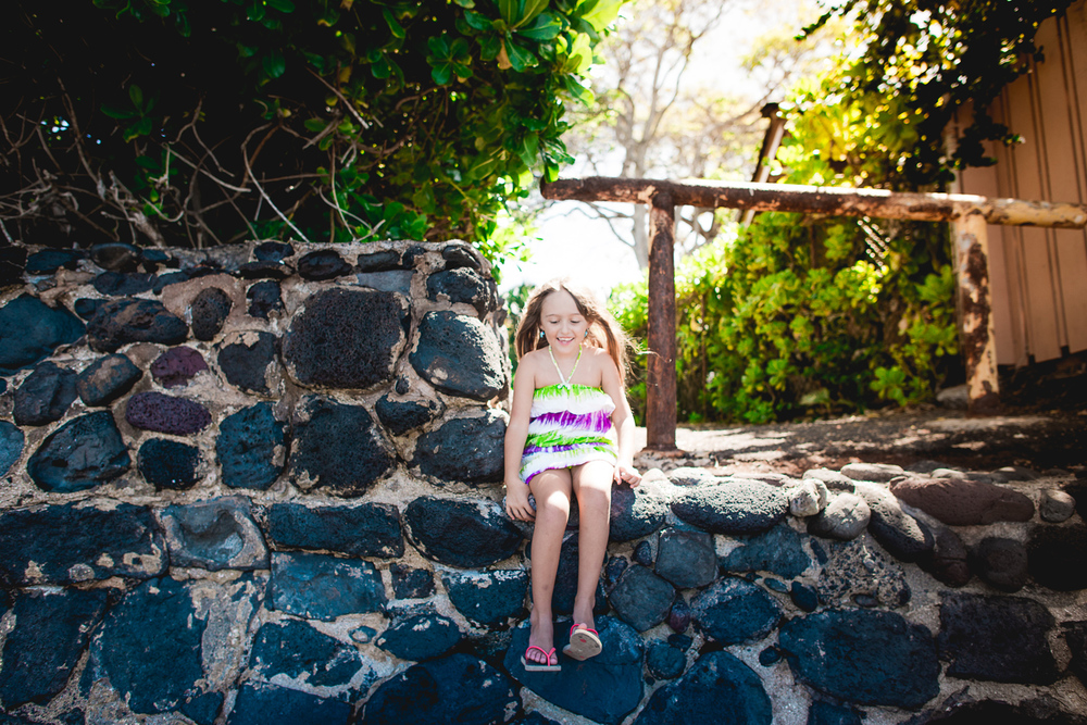 Maui_childrens_Photography020.jpg