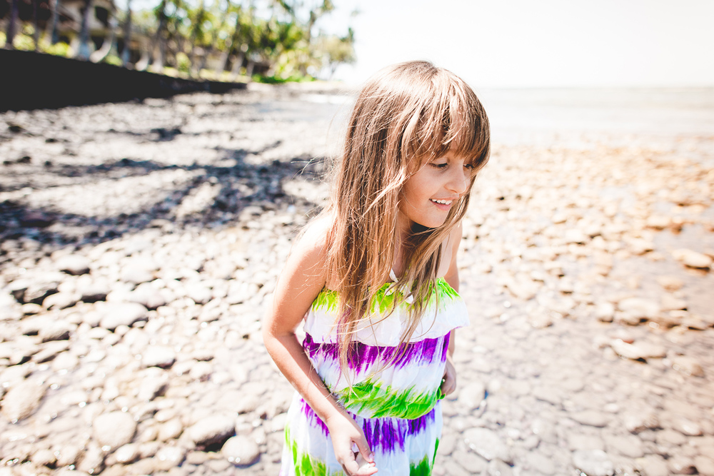 Maui_childrens_Photography022.jpg