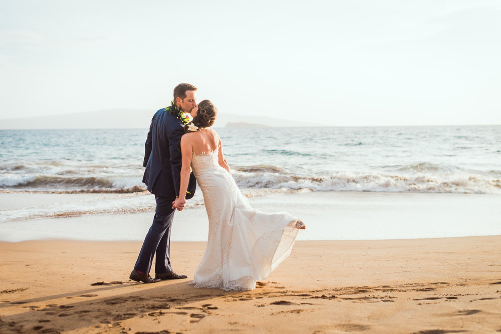 Maui_Wedding_Photography031.jpg