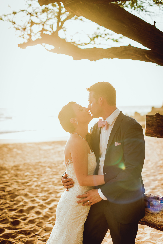 Maui_Wedding_Photography005.jpg