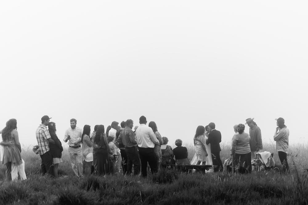 Maui Wedding Photography - Cermony