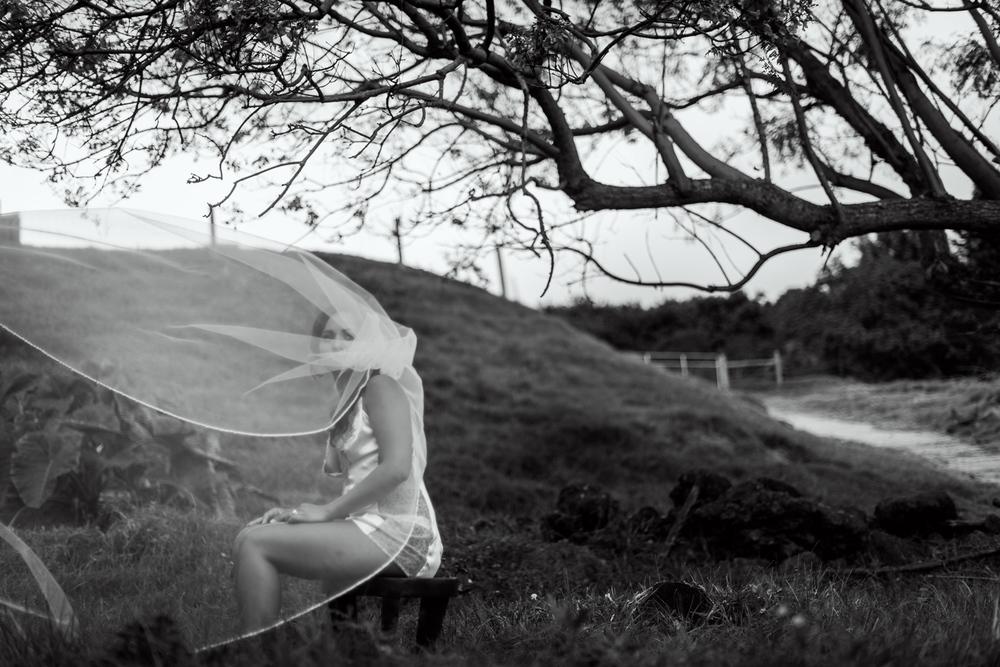 Maui_Wedding_Photography001.jpg