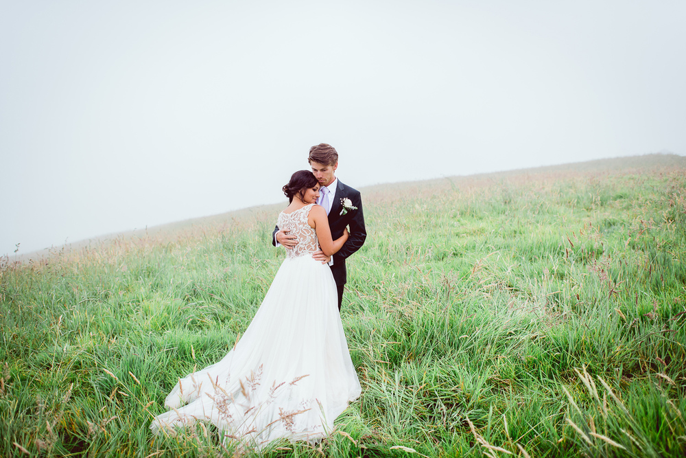Maui_Wedding_Photography027.jpg