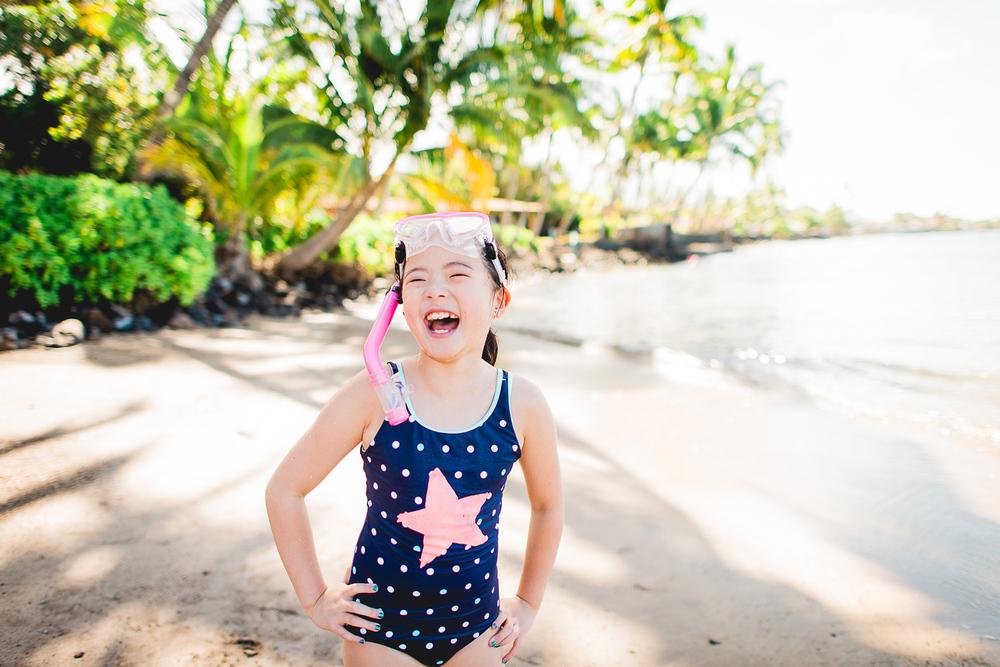 Maui_Family_Photography006.jpg