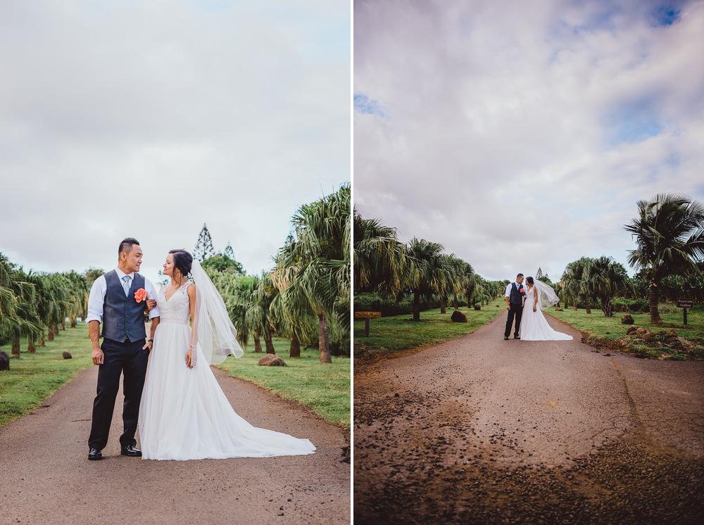 Maui_Wedding_Photography003.jpg